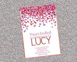 photo free bridal shower invitation image