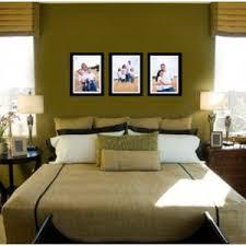 Bedroom Ikea Bedroom Design Ideas 2010 Bedroom Ideas Home