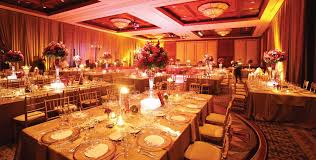 wedding events canada event design wedding coordination