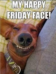 Friday Funny Meme - 12 funny friday memes for nurses nursebuff