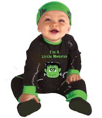 12 month halloween costumes boys lil monster baby costume boys costumes kids halloween costumes