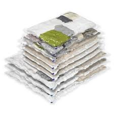 Bed Bath And Beyond Vaccum Buy Vacuum Sealed Storage Bags From Bed Bath U0026 Beyond