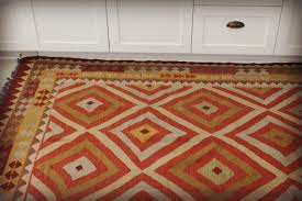 Target Rugs Runners Phenomenal Washable Rugs For Kitchen Area Kitchen Bhag Us