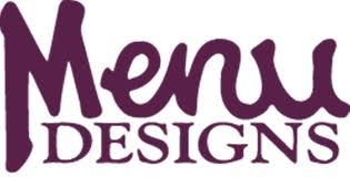 Menu Covers Wholesale Menu Designs Online Store For Discount And Wholesale Menu Covers