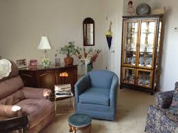 all in one space tv living room and dining room how to decorate