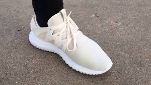 adidas tubular radial light purple shoes adidas tubular viral women s on feet review youtube