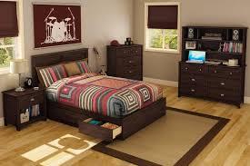 white queen bed frame with storage u2014 modern storage twin bed