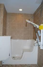 Walk In Bathtubs For Elderly Walk In Tubs In Detroit For Elderly U0026 Disabled Caps Remodeling