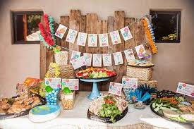 theme for baby shower theme baby shower ideas familyeducation