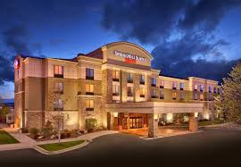 springhill suites lehi at thanksgiving point 2017 room prices