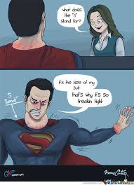 Man Of Steel Meme - man of steel memes best collection of funny man of steel pictures