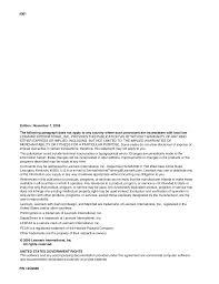 pdf manual for primera printer signature iii