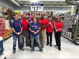 halloween city peoria il find out what is new at your east peoria walmart supercenter 401