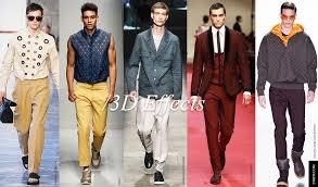 haircut style trends for 2015 men hair trends men trends for spring summer 2015 best haircut style