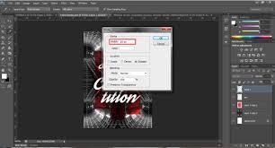 desain gambar neon box how to make a t shirt design in adobe photoshop print24 blog