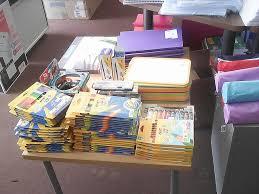 fournitures de bureau nantes fournitures de bureau nantes 15 élégant s des bureaux hi res