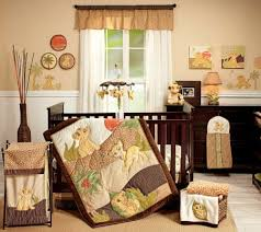 jungle themed bedroom ideas decorating a child u0027s room using a