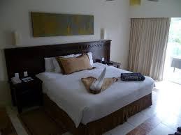 reservation chambre la chambre avec lit king faite en la demande lors de votre