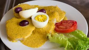 peruvian cuisine mistura food gives peruvian cuisine a chance to shine the