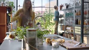 Download Ikea Catalog by The Green House 2016 Ikea Catalog Youtube