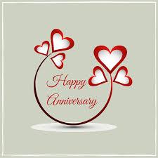 Wedding Anniversary Meme - happy wedding anniversary images