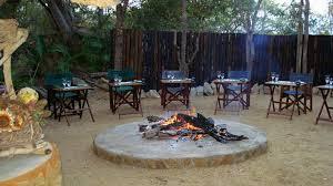mafigeni safari lodge in gravelotte u2014 best price guaranteed