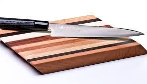 meilleur couteau de cuisine tojiro le spécialiste des couteaux de cuisine japonais