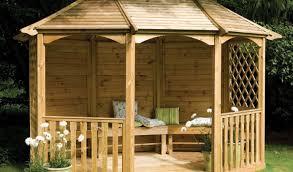 patio u0026 pergola plans timber gazebo kits outdoor awesome wood