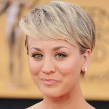 kaley cuoco television actress biography com
