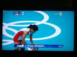 Funny Meme Names - yoshie takeshita unusual olympic athlete names know your meme