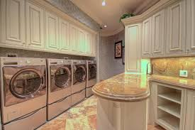 laundry room ideas 101 incredible laundry room ideas for 2018