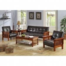 sofa loveseat and chair sets foter