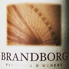 Best Wines For Thanksgiving 2014