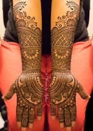 creative mehndi design bridal makedes com