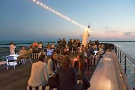 hornblower cruises marina attractions events tickets