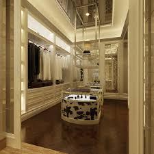 Luxurious Bathroom by Luxury Bathroom 3d Model Shower Cgtrader