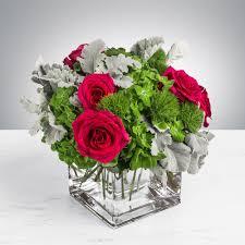 seattle florists seattle florist flower delivery by acorn floral