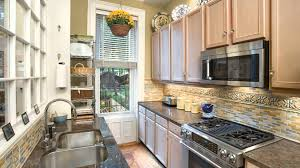 ideas for galley kitchen makeover ideas for galley kitchen makeover galley kitchen ideas makeovers 1