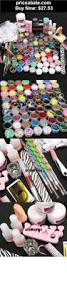 best 25 acrylic nail supplies ideas only on pinterest acrylic