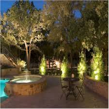 Professional Landscape Lighting Professional Landscape Lighting By Wh Lawn Services