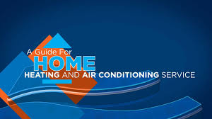 a guide for home heating u0026 air conditioning youtube