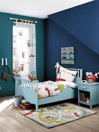 chambre garcon bleu emejing chambre garcon bleu pictures design trends 2017