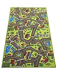 shop amazon com kids u0027 rugs