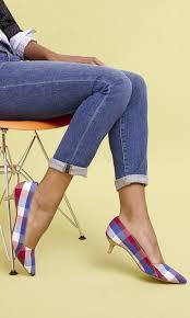 womens boots kitten heel 25 best kitten heels images on shoes low heels and