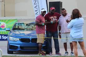city place halloween west palm beach club braman videos braman motorcars dealership