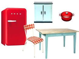 meuble de cuisine retro table de cuisine vintage meuble de cuisine retro meuble cuisine