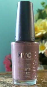 42 best nyc y nyx products images on pinterest nyx products