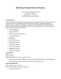 sle resume for fresh graduates accounting software accounting resume for fresh graduates therpgmovie
