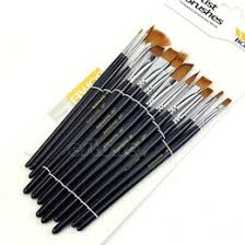 oil painting brushes online oil painting paint brushes for sale