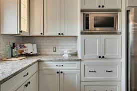 10 x 10 kitchen ideas minneapolis 10x10 kitchen remodel modern with white carpenters painted